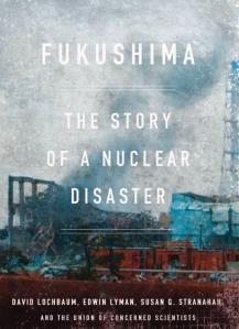 fukushimabook