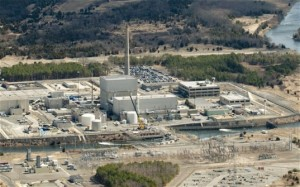 Rowe would have closed Exelon's Oyster Creek reactor already.