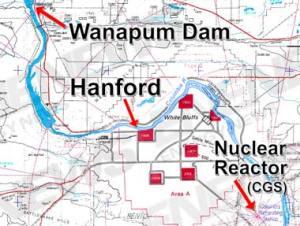 hanfordcgsmap