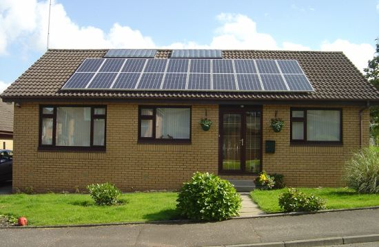 solar-panels-installed-on-rooftop