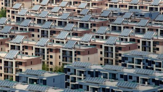 Chinese_solar_roofs