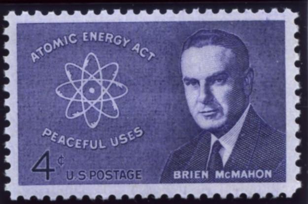 atomicenergyactsinglestamp