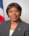 Jessie Roberson