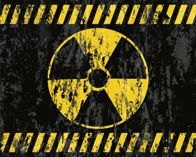 radioactive-symbol-80773552